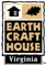 Earth Craft House Virginia